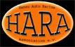 b_hara[1]