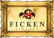 Ficken Partyschnaps